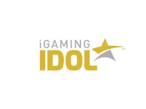 MGA støtter iGaming Idol 2018