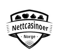 nettcasinoer