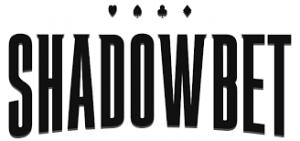 Shadowbet har ny klubb denne uken!