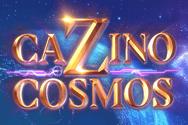 Siste helg av Guts Cazino Cosmos kampanje